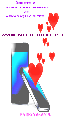 Mobilchat
